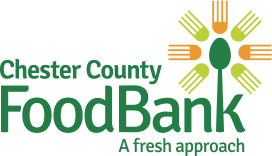 Chester County FoodBank