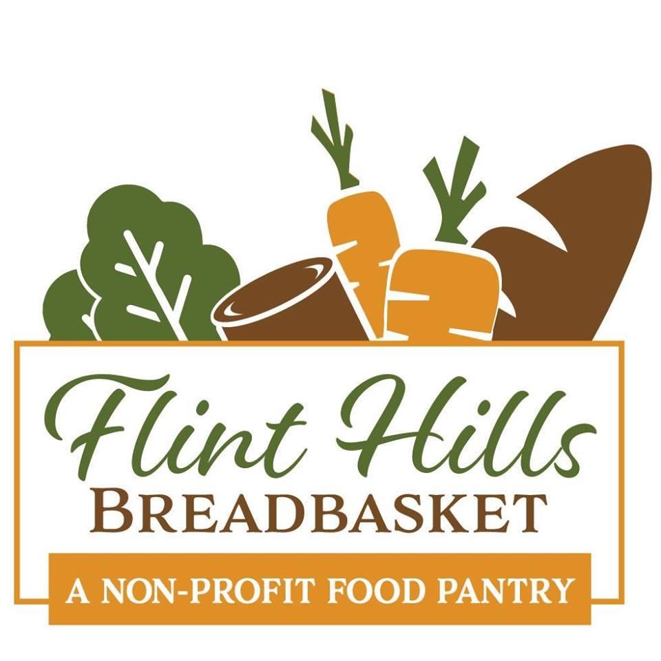 Flint Hills Breadbasket