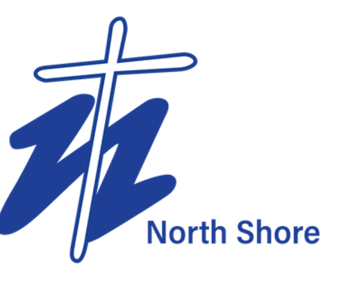 North Shore Assembly of Good - Food Pantry