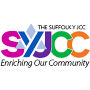 Suffolk Y Jewish Community Center Food Pantry
