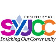 Suffolk Y Jewish Community Center Food Pantry