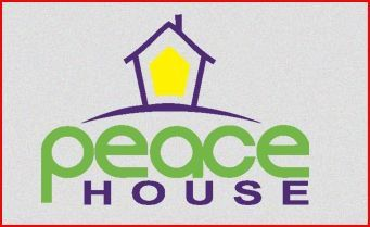 Peace House Food Services