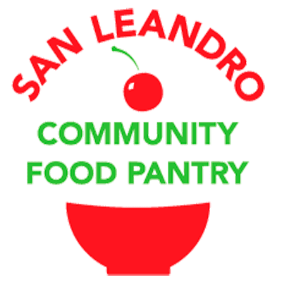 San Leandro Community Food Pantry