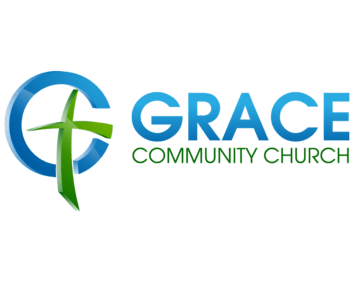Grace Community Church Food Pantry Streator