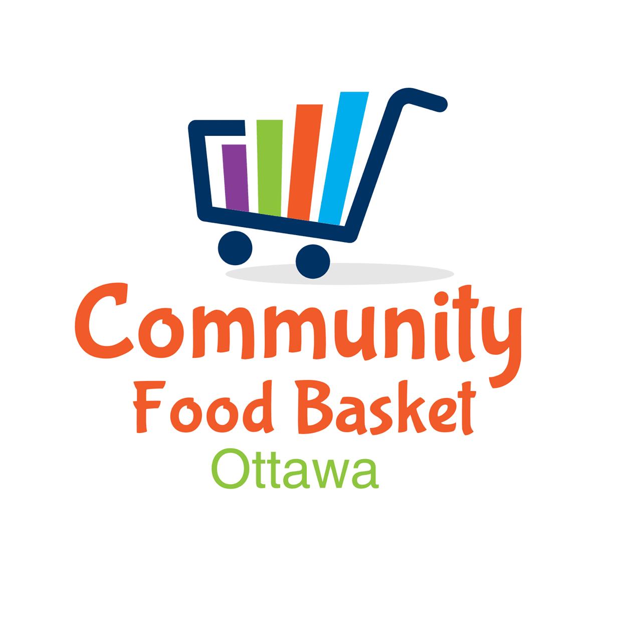 Community Food Basket