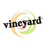 Omaha Vineyard Food Pantry