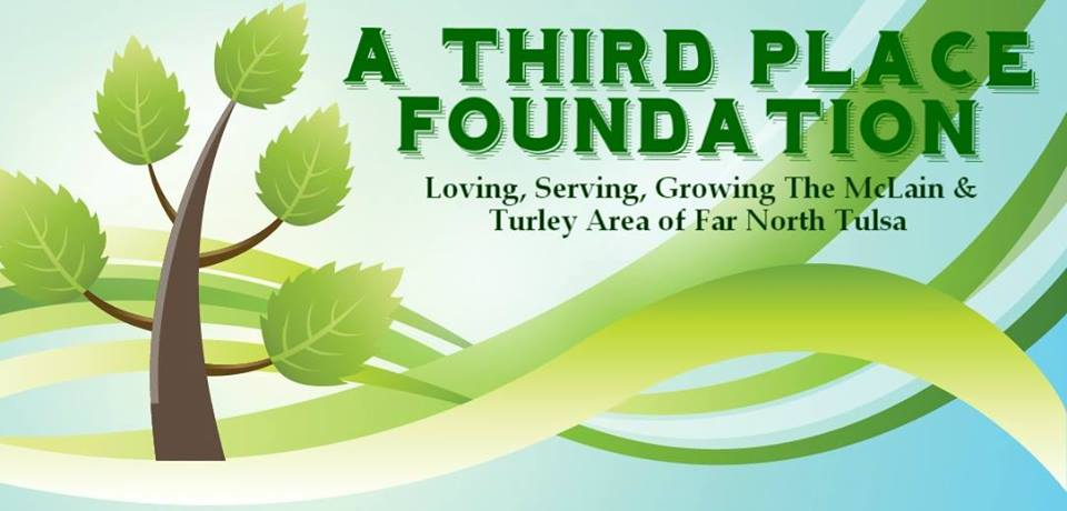 A Third Place Community Foundation