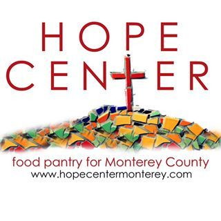 Hope Center Monterey