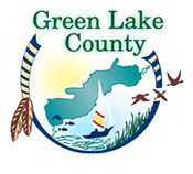 Green Lake Country Food Pantry
