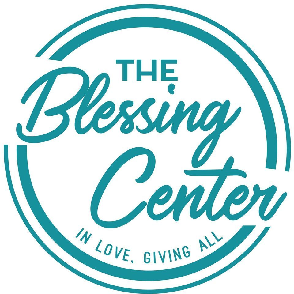 The Blessing Center