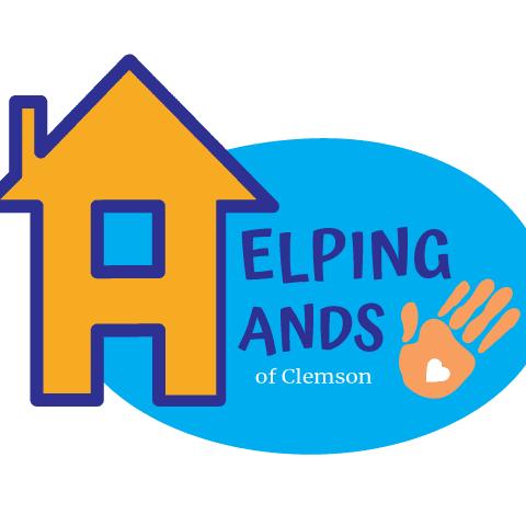 Helping Hands of Clemson
