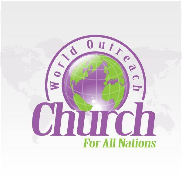 Love Outreach Mission Hunger Relief