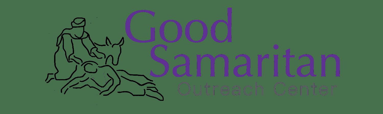 Good Samaritan Pantry
