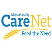 Macon County Care Network
