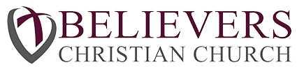Believers Christian Church Food Pantry
