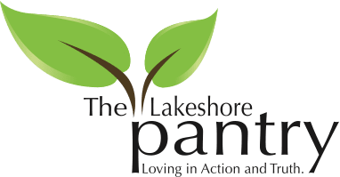 Lakeshore Food Pantry