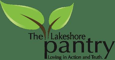 Lakeshore Food Pantry