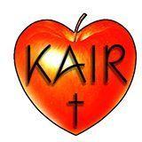 KAIR food pantry