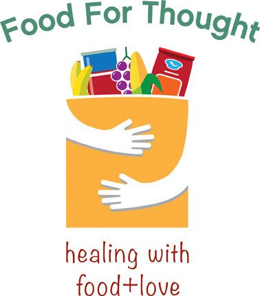 Food for Thought Sonoma County AIDS Food Bank