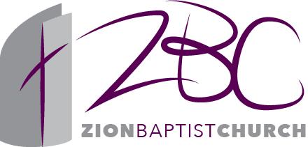 Zion Baptist Church Food Pantry