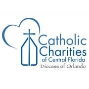 Catholic Charities - Daytona Beach