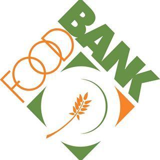 Community Food Bank of Eastern Oklahoma