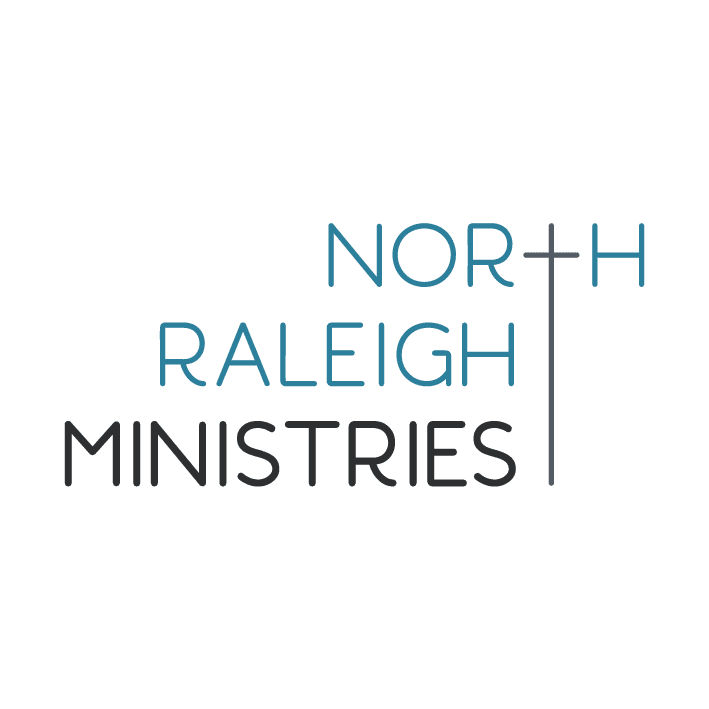 North Raleigh Ministries