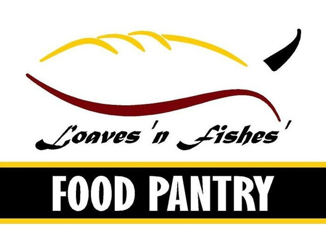 Food Pantries Garfield Ar