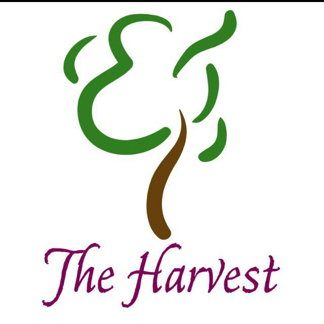 The Harvest at New Bethel
