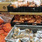 Alliance Community Food Bank