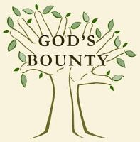 God's Bounty Food Pantry