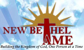 New Bethel AME Church