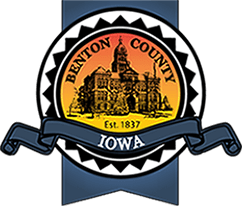 Benton County Food Pantry at Belle Plaine