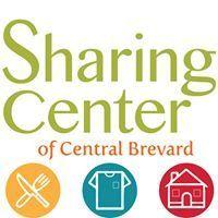 Central Brevard Sharing Center