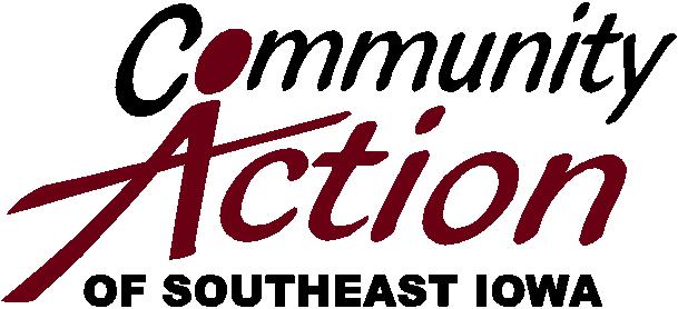Community Action of Southeast Iowa