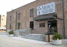 Metro Catholic Outreach Cedar Rapids
