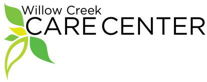 Willow Creek Community Church Care Center