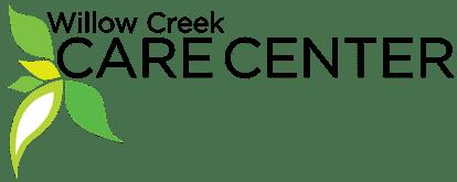 Willow Creek Community Church Care Center