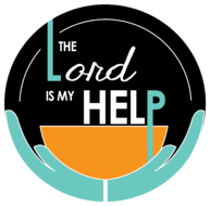 The Lord Is My Help Food Kitchen