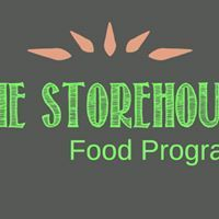 The Storehouse - Rockmart