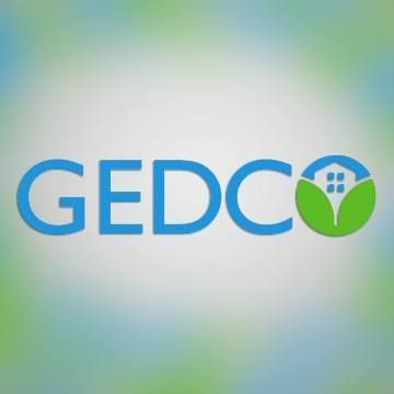 GEDCO - North East Food Pantry