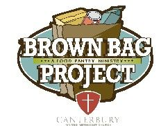 The Brown Bag Project at Canterbury