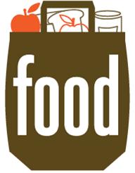 Emergency Food Bank