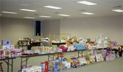 Perry NY Food Pantries Perry New York Food Pantries Food Banks