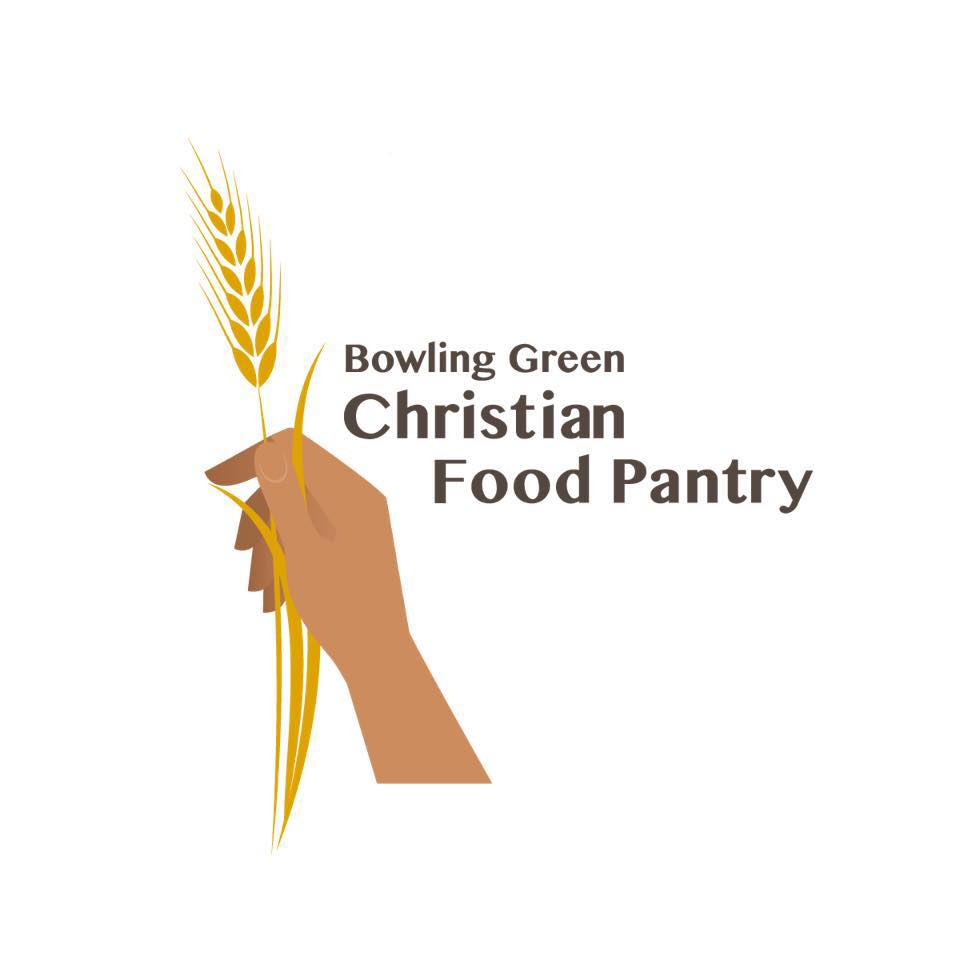 Bowling Green Christian Food Pantry