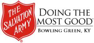 Salvation Army Bowling Green