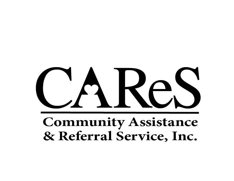 CARES Community Assistance & Referral Service, Inc.