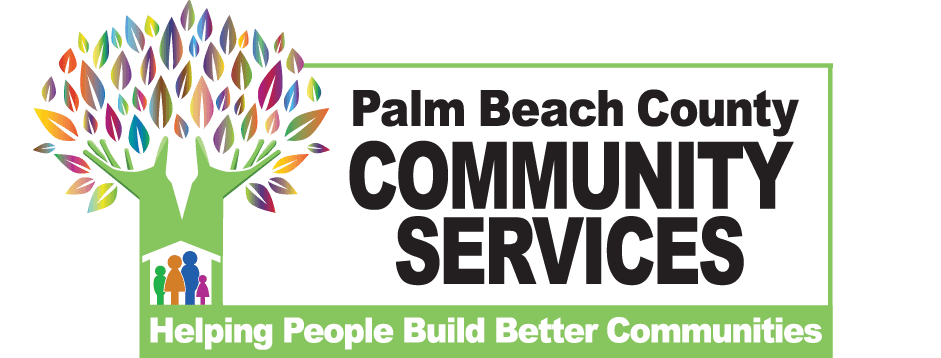 Palm Beach Community Action Program