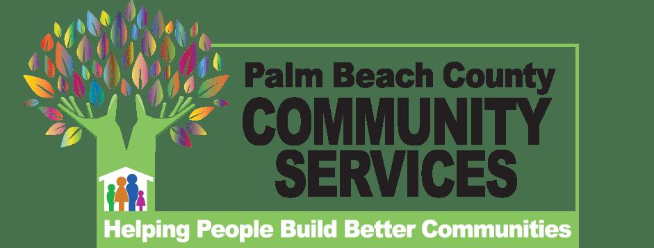 Palm Beach Community Action Program
