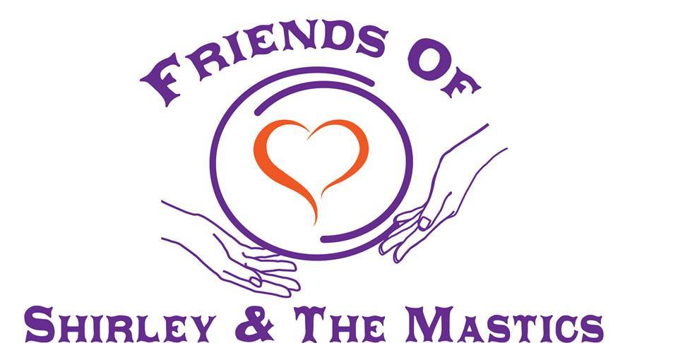 Friends of Shirley and the Mastics Food Pantry